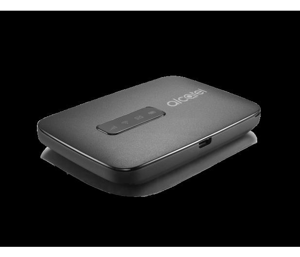 Alcatel LINK ZONE WiFi b/g/n 3G/4G (LTE) 150Mbps - 319302 - zdjęcie 5