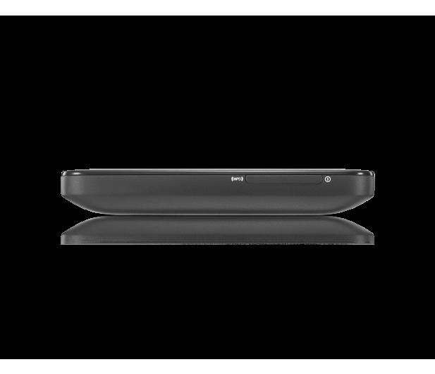 Alcatel LINK ZONE WiFi b/g/n 3G/4G (LTE) 150Mbps - 319302 - zdjęcie 6