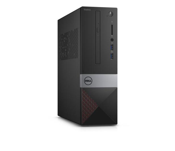 Dell Vostro 3250 i5-6400/8GB/240/Win10X - 327984 - zdjęcie