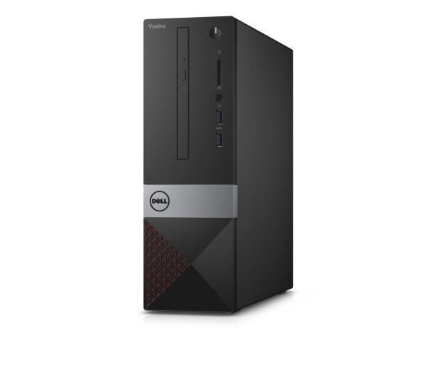 Dell Vostro 3250 i5-6400/8GB/240/Win10X - 327984 - zdjęcie 2