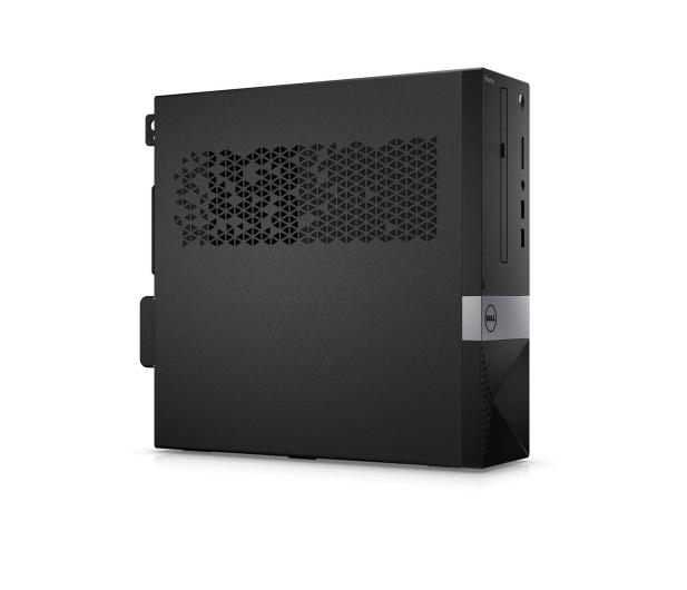 Dell Vostro 3250 i5-6400/8GB/240/Win10X - 327984 - zdjęcie 4