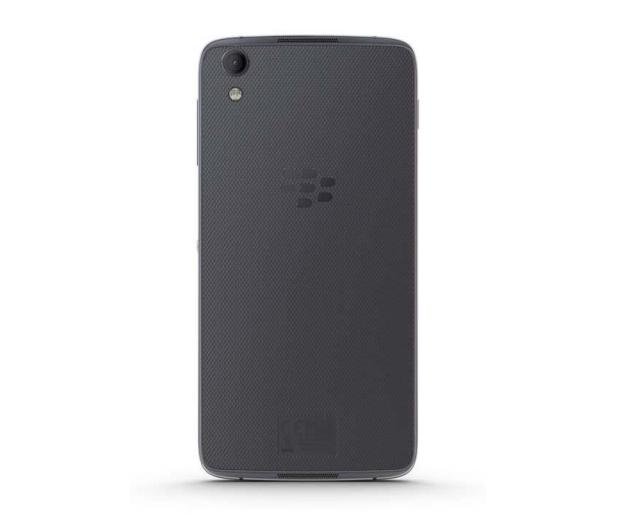 BlackBerry DTEK50 16GB czarny - 320244 - zdjęcie 6