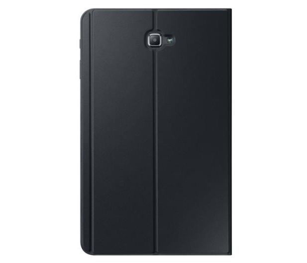 "Samsung Book Cover do Galaxy Tab A 10.1"" czarny - 320380 - zdjęcie 2"