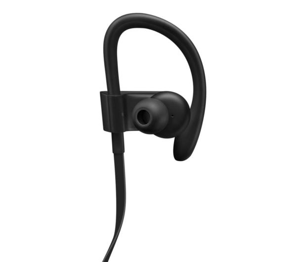 Apple Powerbeats3 Wireless czarne - 325817 - zdjęcie 4