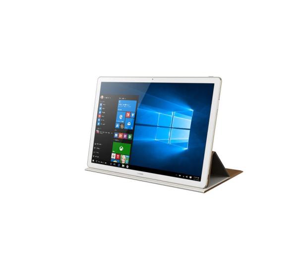 Huawei MateBook 12 M3-6Y30/4GB/128GB/Win10 - 325917 - zdjęcie 5