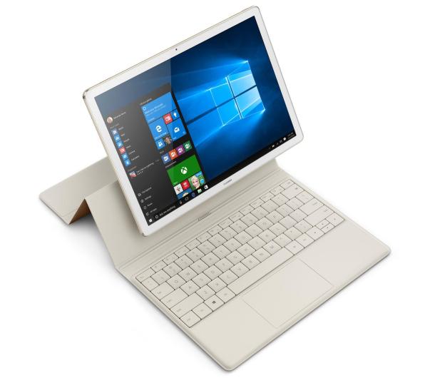 Huawei MateBook 12 M3-6Y30/4GB/128GB/Win10 - 325917 - zdjęcie 7