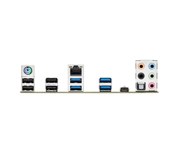ASUS X99-E (X99 3xPCI-E DDR4) - 314133 - zdjęcie 5
