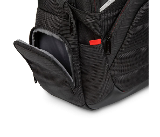"Targus Strike 17.3"" Gaming Laptop Backpack - 323595 - zdjęcie 2"