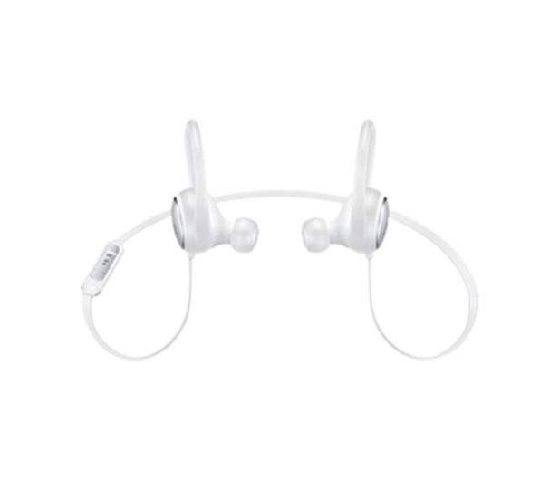 Samsung Level Active białe - 326776 - zdjęcie 3