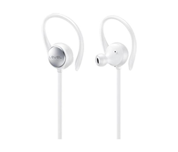 Samsung Level Active białe - 326776 - zdjęcie 2
