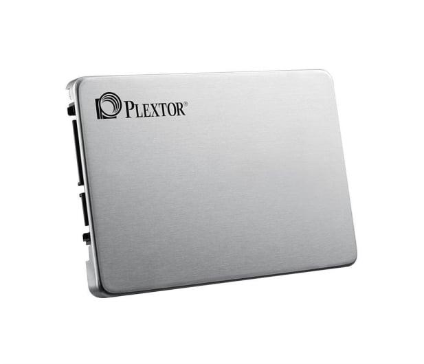 "Plextor 128GB 2,5"" SATA SSD M8VC - 429098 - zdjęcie 3"