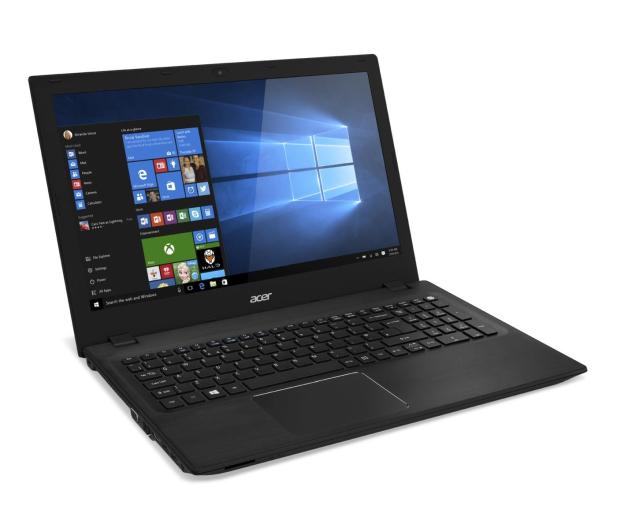 Acer F5-573G i7-7500U/4GB/1000/Win10 GF940MX FHD - 337456 - zdjęcie 1