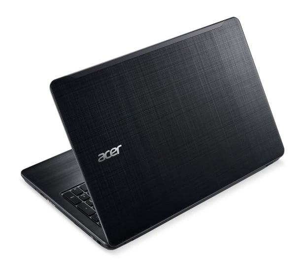 Acer F5-573G i7-7500U/4GB/1000/Win10 GF940MX FHD - 337456 - zdjęcie 7