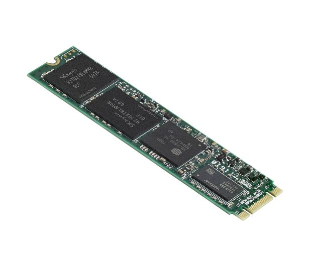 Plextor 128GB M.2 2280 SATA SSD S2 Series  - 327011 - zdjęcie 2