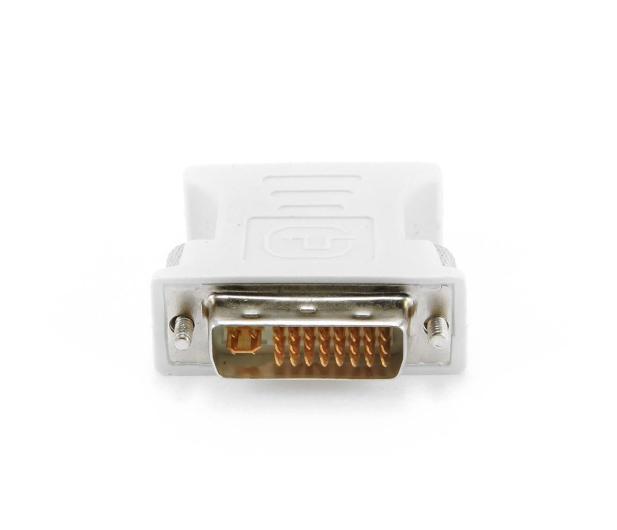 Gembird Adapter DVI-A - VGA - 327049 - zdjęcie 2