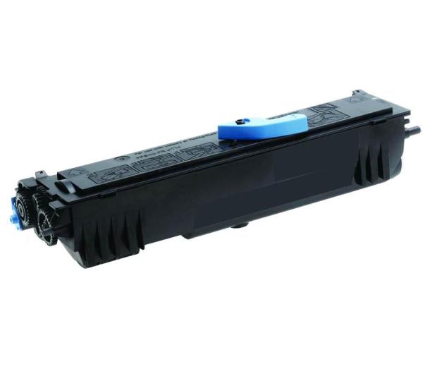 Epson C13S050521 black 3200str. - 55202 - zdjęcie