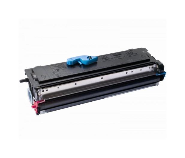 Epson C13S050523 black 3200str. - 58972 - zdjęcie