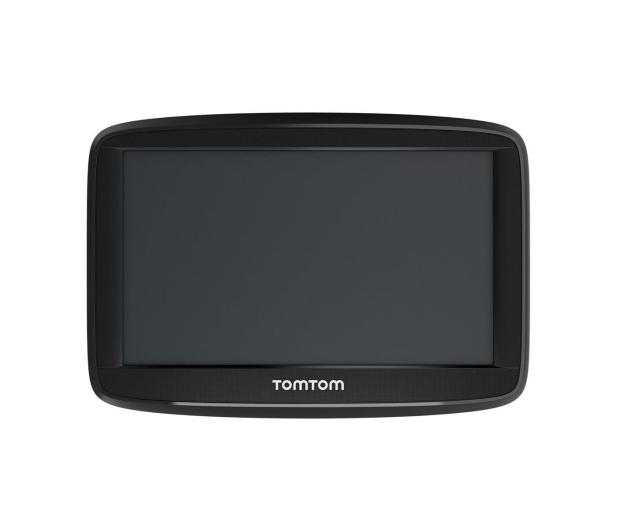 """TomTom Start 62 6"""" Mapy Europy - 328261 - zdjęcie 3"""