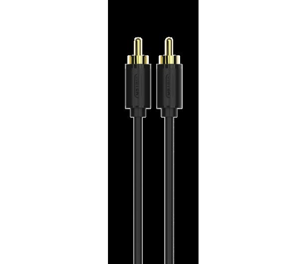 Unitek Kabel 2x RCA - 2x Chinch 1,5m - 328349 - zdjęcie 2