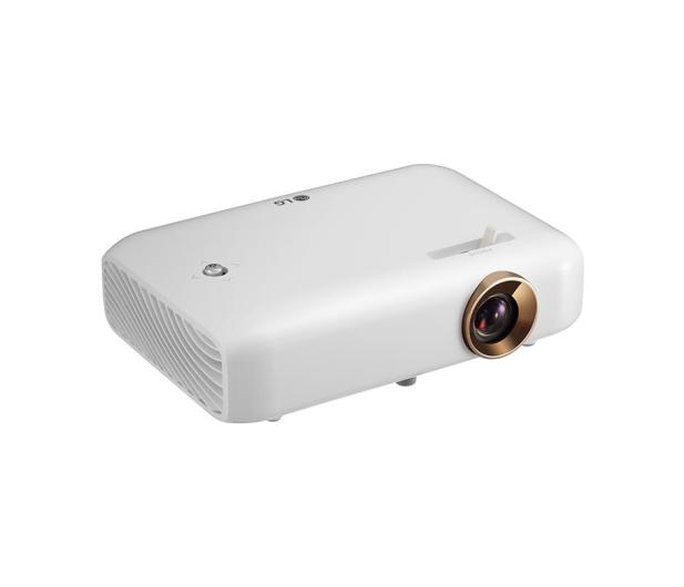 LG PH550G LED DLP  - 328374 - zdjęcie 4
