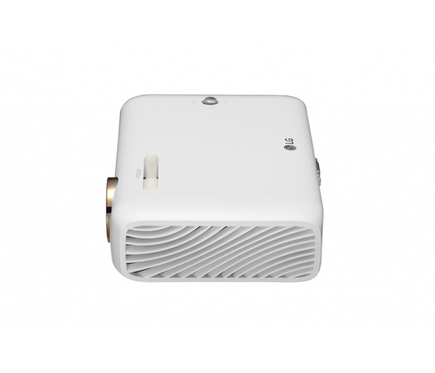 LG PH550G LED DLP  - 328374 - zdjęcie 5