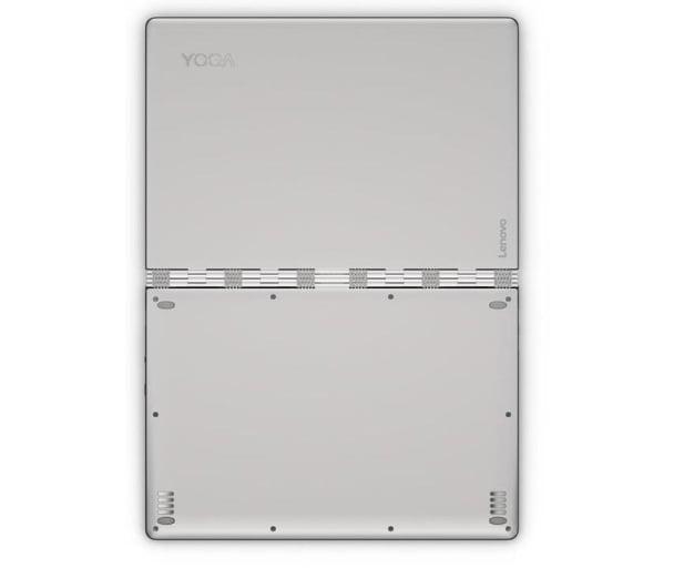 Lenovo Yoga 900 13 i5-6200U/4GB/256/Win10 Srebrny - 280632 - zdjęcie 8