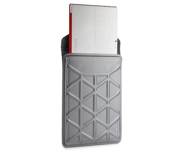 "Targus Pro-Tek 11.6"" Laptop Sleeve - 324330 - zdjęcie 3"