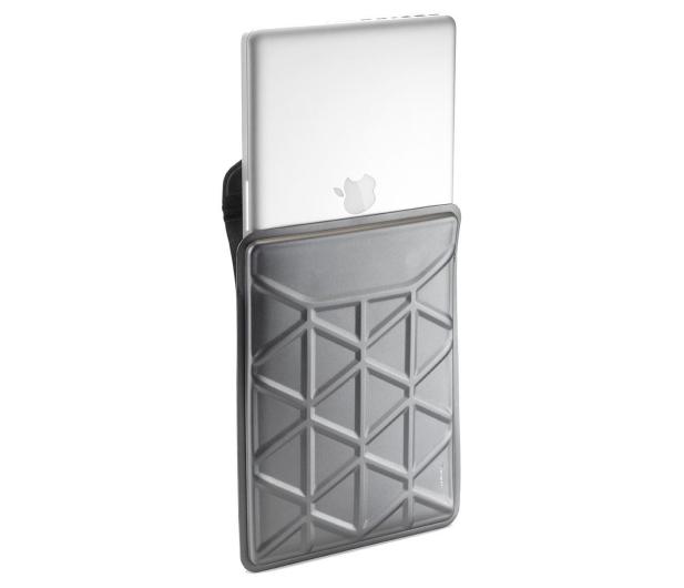 "Targus Pro-Tek 11.6"" Laptop Sleeve - 324330 - zdjęcie 4"