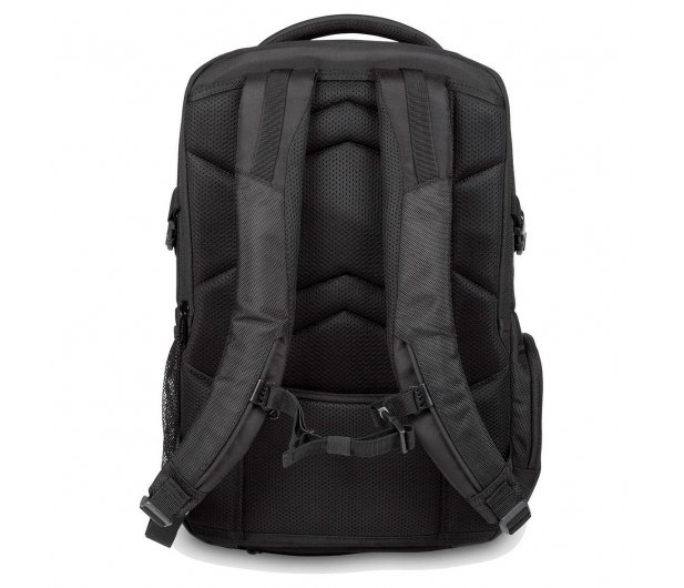 "Targus Strike 17.3"" Gaming Laptop Backpack - 323595 - zdjęcie 6"