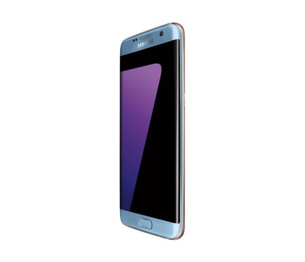 Samsung Galaxy S7 edge G935F 32GB Coral Blue - 342881 - zdjęcie 3