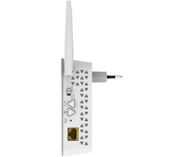 Netgear EX6150 (802.11b/g/n/ac 1200Mb/s LAN) repeater - 255378 - zdjęcie 4