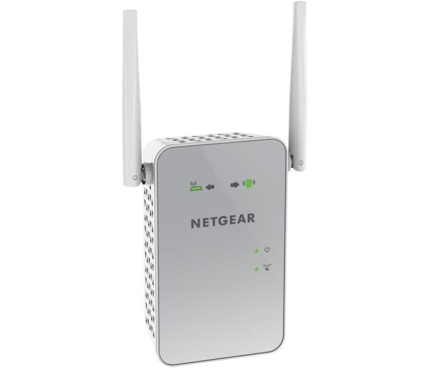 Netgear EX6150 (802.11b/g/n/ac 1200Mb/s LAN) repeater - 255378 - zdjęcie 2