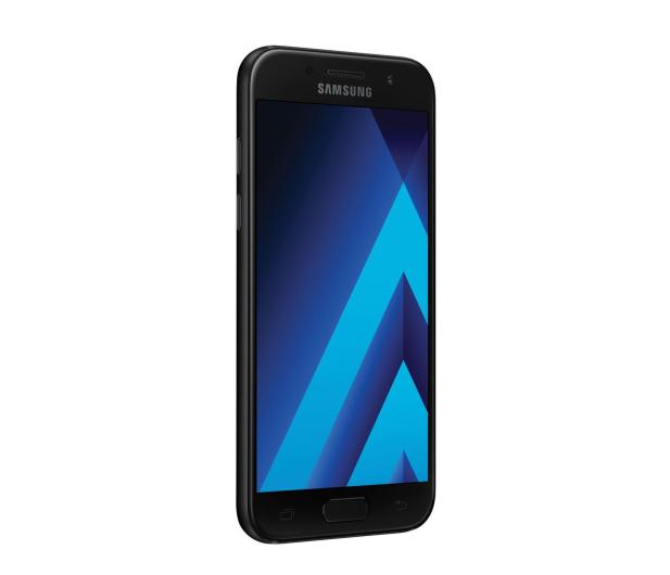 Samsung Galaxy A3 A320F 2017 LTE Black Sky - 342923 - zdjęcie 6