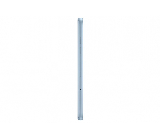 Samsung Galaxy A5 A520F 2017 LTE Blue Mist + 32GB - 392913 - zdjęcie 5