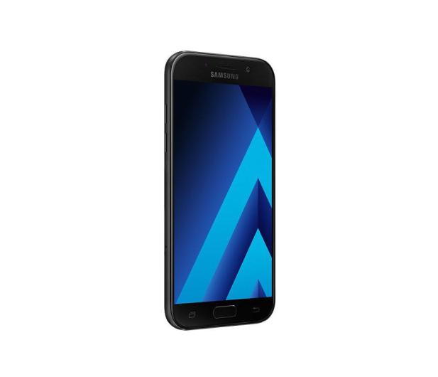 Samsung Galaxy A5 A520F 2017 LTE Black Sky - 342931 - zdjęcie 6