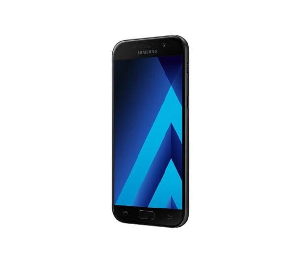 Samsung Galaxy A5 A520F 2017 LTE Black Sky - 342931 - zdjęcie 4