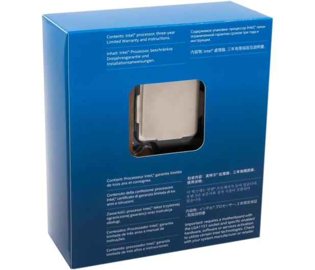 Intel Core i3-7350K - 343484 - zdjęcie 3