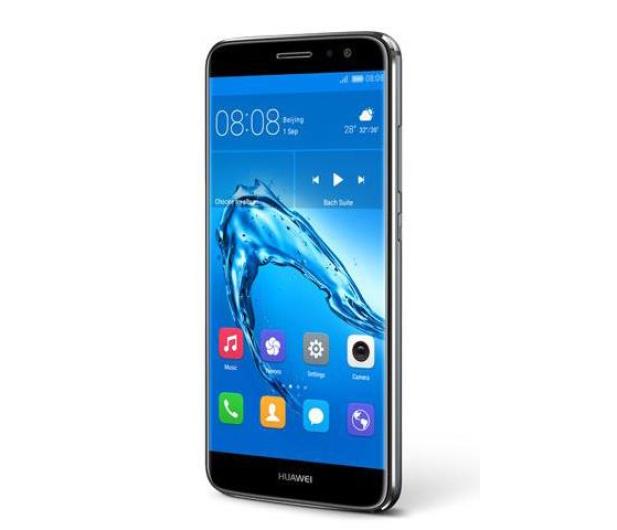 Huawei Nova Plus Dual SIM Titanium Grey - 329613 - zdjęcie 2