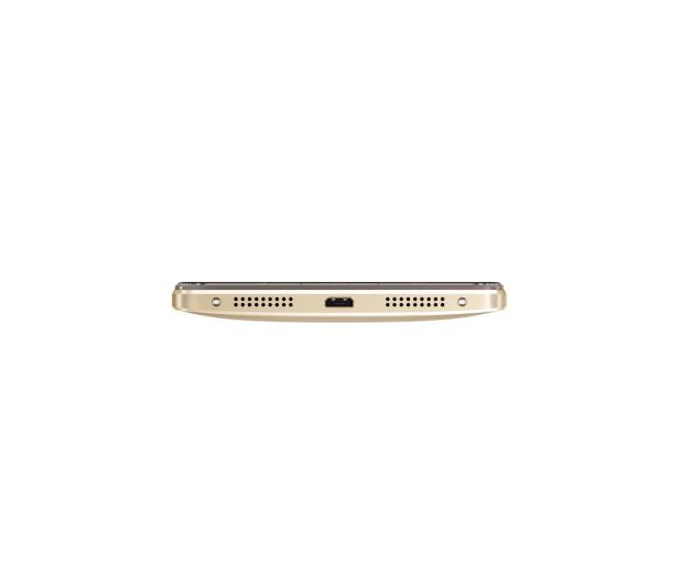 Lenovo Phab 2 Pro 4/64GB Dual SIM złoty - 343712 - zdjęcie 8