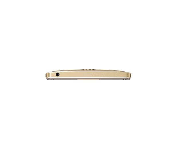 Lenovo Phab 2 Pro 4/64GB Dual SIM złoty - 343712 - zdjęcie 9