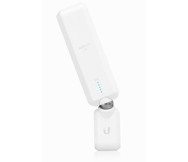 Ubiquiti AmpliFi HD Mesh System (1750Mb/s a/b/g/n/ac) USB - 344210 - zdjęcie 6