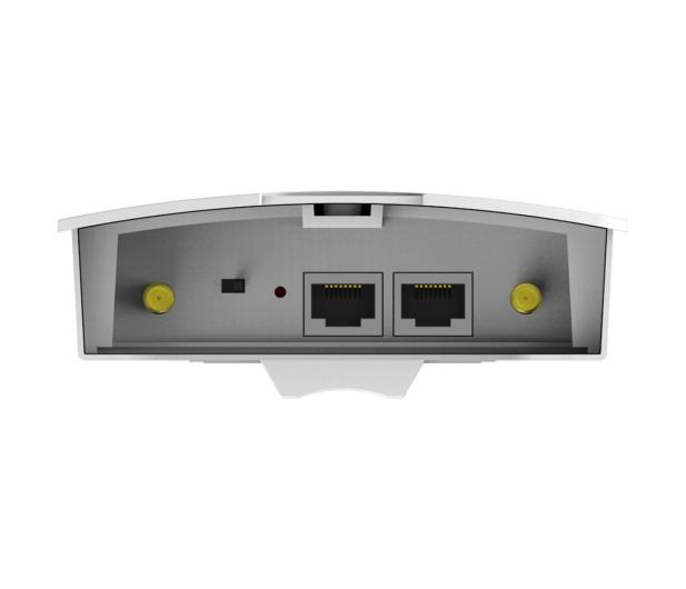 Edimax OAP900 (802.11a/n/ac 900Mb/s 5GHz) PoE - 344358 - zdjęcie 4