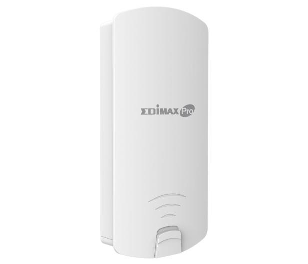 Edimax OAP900 (802.11a/n/ac 900Mb/s 5GHz) PoE - 344358 - zdjęcie 3