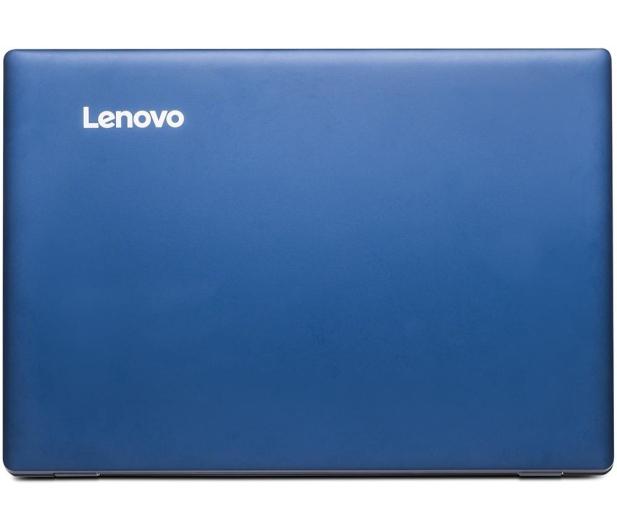 Lenovo Ideapad 100s-14 N3060/4/120+32/Win10 Nieb + Office - 351217 - zdjęcie 5