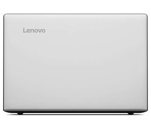 Lenovo Ideapad 310-15 i3-6006U/4GB/1000 Biały FHD  - 355780 - zdjęcie 6