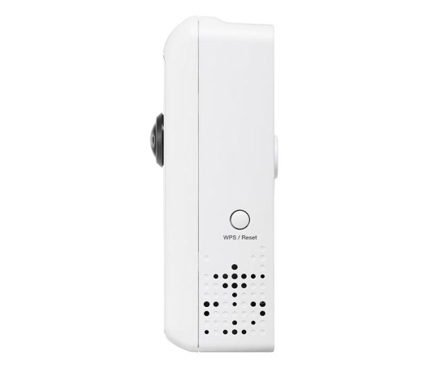 Edimax IC-5150W WiFi FullHD panoramiczna - 344538 - zdjęcie 3