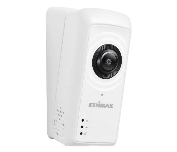 Edimax IC-5150W WiFi FullHD panoramiczna - 344538 - zdjęcie 6
