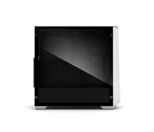 Phanteks Eclipse P400S Tempered Glass (biały) - 344316 - zdjęcie 6
