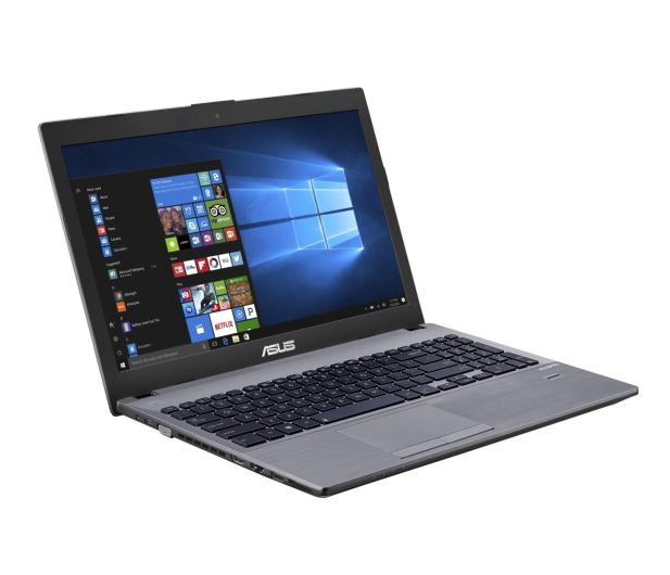 ASUS P4540UQ-FY0065R i5-7200U/8GB/256SSD/Win10P 940MX - 345140 - zdjęcie 3