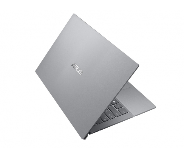 ASUS B9440UA-GV0303R i7-7500U/16GB/512PCIe/Win10P FHD - 378122 - zdjęcie 6